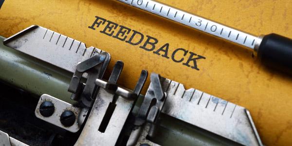 chiropodist podiatrist reviews