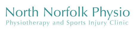 North Norfolk Physiotherapy